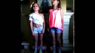 LEPO BAIXAR VIDEO DE TIRULIPA LEPO