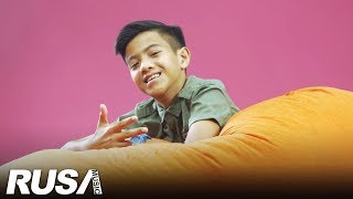 Tak Tun Tuang - Mizan Harry Khalifah