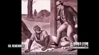 Drake Worst Behavior Vine - Black History Month.....Remember?