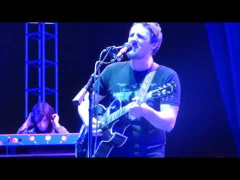 sturgill-simpson-keep-it-between-the-lines-houston-051016-hd-space-city-shows-2