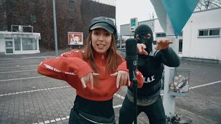 Die Hits von 2018 - Mashup Parodie   Bella ciao,Baller los, Djadja, Capital Bra u.v.m...