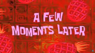 A Few moments later - Rainbow Six Siege Short Clip