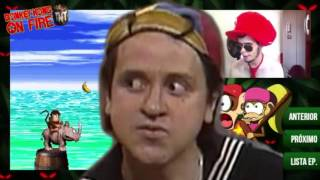 Youtube Poop BR-Trapalhadas Macacais