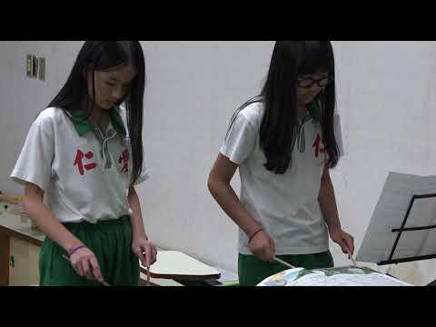 502停格動畫配樂:龍貓(日本) - YouTube