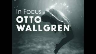 in focos OTTO WALLGREn