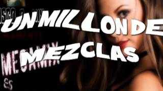 Video-clip LA PROMO PART2 MEGAMIX ES UN MILLON DE MEZCLAS