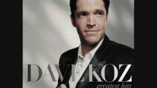 Smooth Jazz: Dave Koz : All I See Is You : Greatest Hits