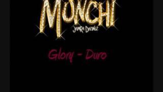 Glory - Duro