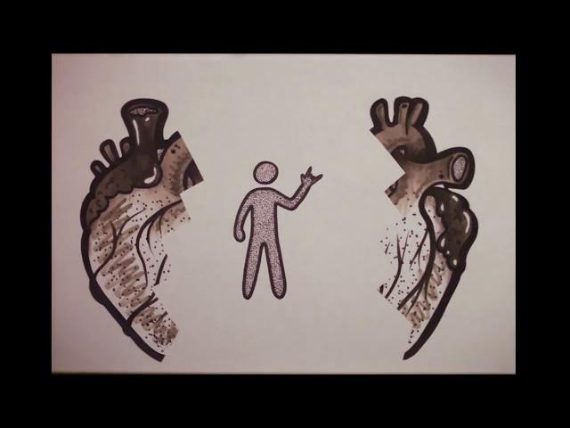 """""""Ey Tú"""" es el primer adelanto del disco """" Hacia Una Muerte Segura"""" de El Increíble Paso. El álbum, que saldrá a la venta el 3 de noviembre, ha sido producido y arreglado por Manuel Cabezalí en El Lado Izquierdo en febrero de 2017. Dani Ritcher como ingeniero de sonido. Mezclado y masterizado por Manuel Cabezalí."""