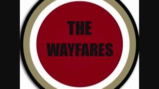 The Wayfares - Wooly Bully(cover)
