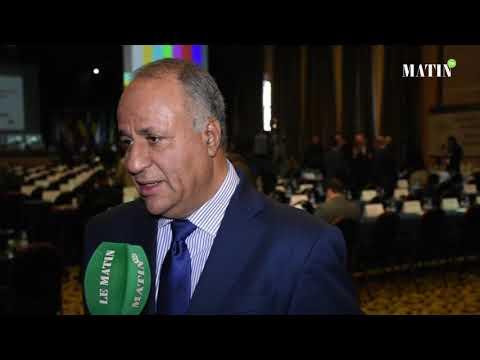 Video : Marrakech Security Forum : Un appel pour un traitement collectif des crises en Afrique