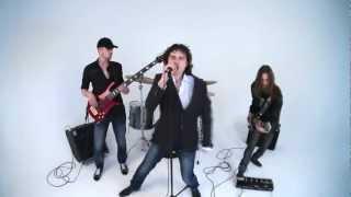 P.S.band - It's My Life (Bon Jovi cover)