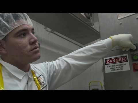 Sunsof Testimonial (Spanish Version) 2017