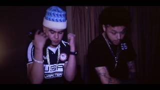 Rz - We Dem Niggaz Ft. Lil Slugg | Dir. @ItsJayyH