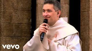 Padre Marcelo Rossi - Minha Bênção (Video Ao Vivo)