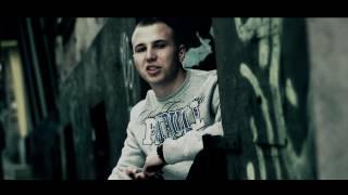 BORUTA- SPOSÓB MYŚLENIA prod. Osiek, skrecze DJ Feel-X (OFFICIAL VIDEO)