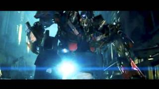 Transformers (2007) Trailer Music Mix