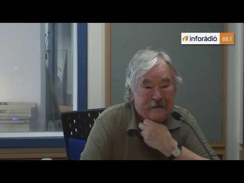 InfoRádió - Aréna - Csukás István - 2. rész