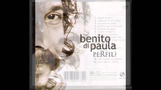 Do Jeito Que a Vida Quer - Benito Di Paula - Perfil
