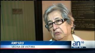 El cadáver de anciano de origen cubano fue encontrado en su apartamento de Hollywood - América TeVé