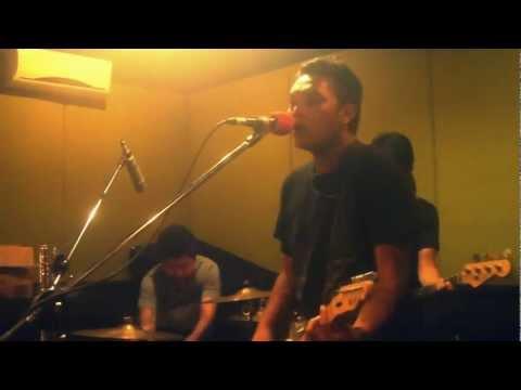 silent-sanctuary-kundiman-live-at-the-rx-concert-series-indie-manila