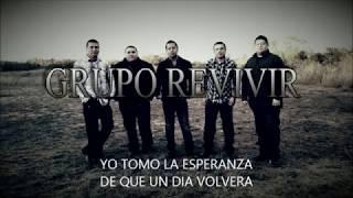 DAN SALINAS Y GRUPO REVIVIR - AVIVAME