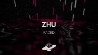 ZHU - Faded (Lucas Divino Remix)