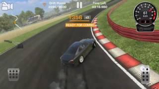 Elektronomia-Energy [NCS Release] CarX drift racing