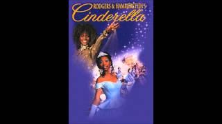 Cinderella - 07 - Stepsister's Lament