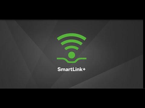 ŠKODA Connect - SmartLink+