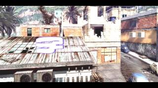 SoaR RC Entry #Powered_by_@bpi_gaming
