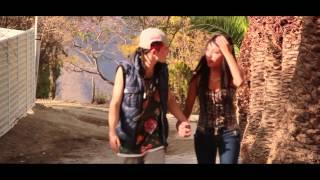 Mi Droga Favorita - Maniako - Video Oficial SismoRecords