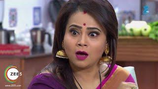 Aji Sunte Ho - Hindi Serial - 23 January To 27 January - Zee Tv Serial - Weekly Webisode width=