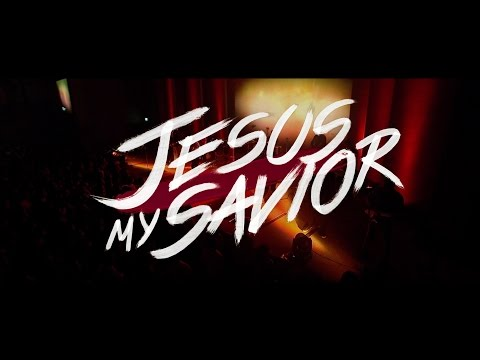 Living for Jesus  Hymnaryorg