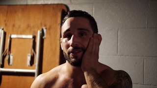 Chad Mendes  talks SUG3, comparison to MMA, his journey during suspension and more