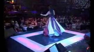 Yolanda Soares - Lágrima