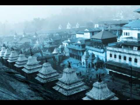 nepal – mystic slideshow