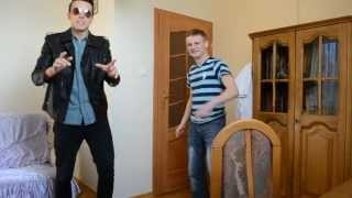 Rybexior & Palec - Burnin' Dancefloor