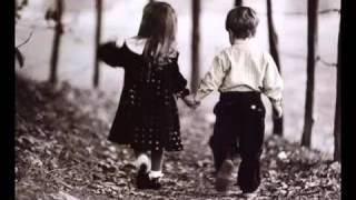 Mik3y - De mana cu tine feat. Alex Sturza (Mixtape)