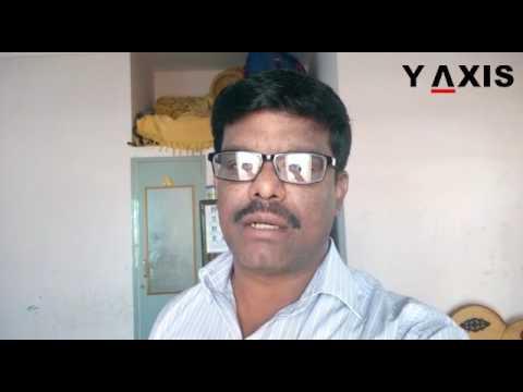 Harish JSS PC Nishanth Dhotipoju