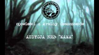 Zapomniana Aleja - Mama (Opowieści Z Krainy Deszczowców Mixtape)