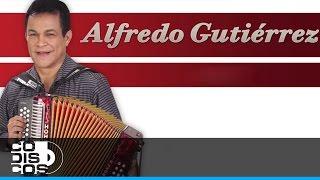 Alfredo Gutiérrez - Ojos Indios | Audio