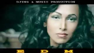 BROWN RANG DJ REMIX  2013 BY DJ SIDDHARTH KOLKATA   9654504769
