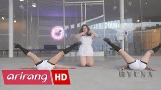 [Pops in Seoul] HyunA(현아) _ BABE _ Cover Dance