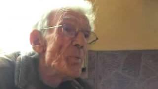 Antón Moreda Rodríguez. Exílio da Galiza