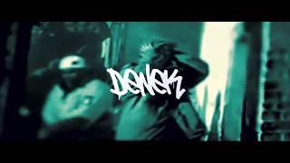 """Vandals"" 90´s Underground Hardcore Old School Hip-Hop Instrumental [PROD. DENEK]"