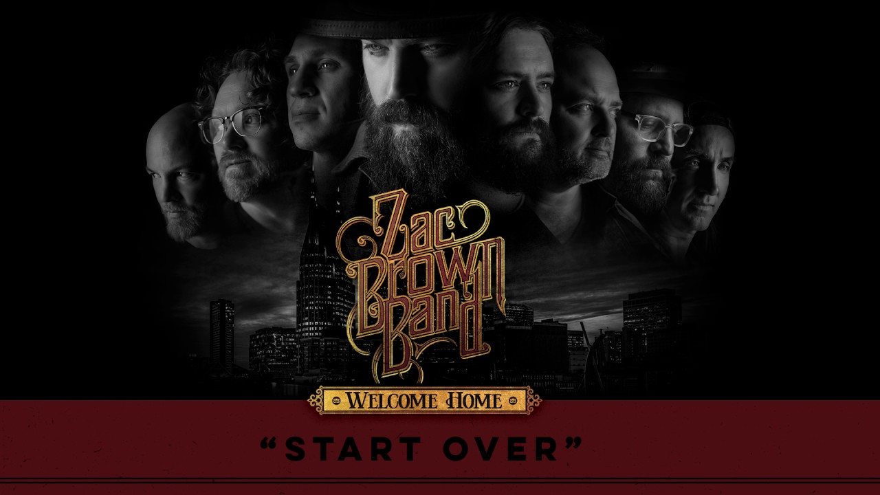Zac Brown Band Vivid Seats Group Sales March 2018