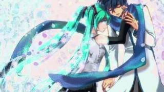 nightcore snoop dogg ft. miley cyrus ashtrays and heartbreaks.
