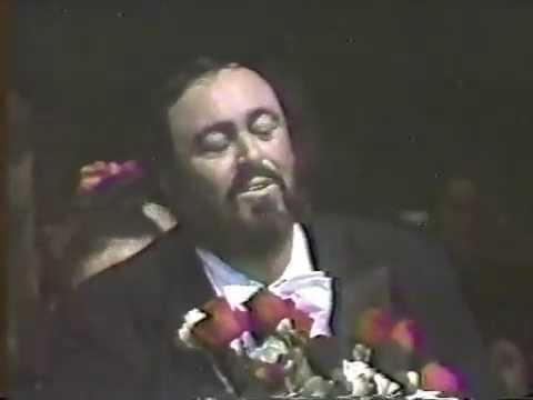 luciano-pavarotti-nessun-dorma-and-speech-monterrey-1990-dead-tenors-society