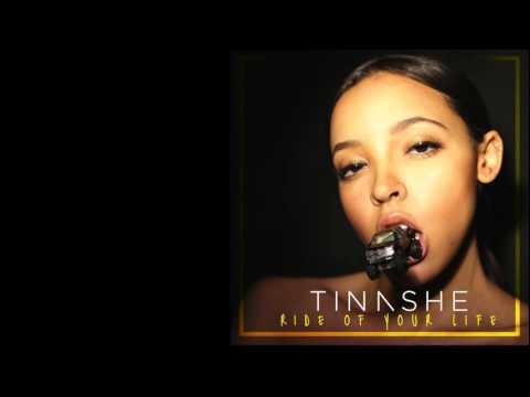 tinashe-ride-of-your-life-prod-by-metro-boomin-tinashe